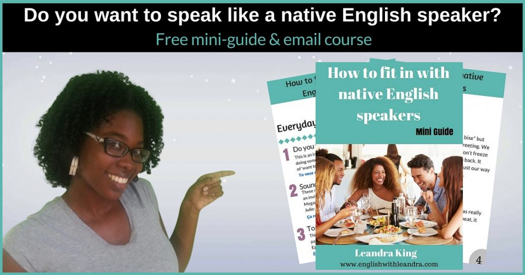 Native English speakers , please check this essay and correct them like a native speaker wrote?