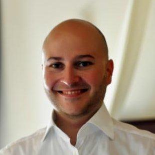 David S. (Switzerland)